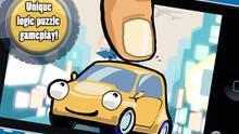 Imagen 2 de Push-Cars