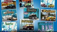 Imagen 5 de Push-Cars