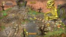 Imagen 3 de Vampire's Crystals WiiW