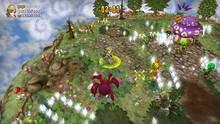 Imagen 4 de Vampire's Crystals WiiW