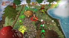 Imagen 5 de Vampire's Crystals WiiW