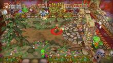 Imagen 7 de Vampire's Crystals WiiW