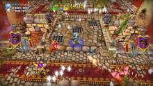 Imagen 8 de Vampire's Crystals WiiW