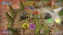 Imagen 9 de Vampire's Crystals WiiW