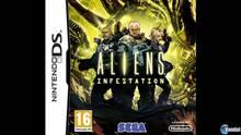 Imagen 3 de Aliens: Infestation