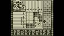 Imagen 2 de Mario's Picross CV