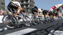 Imagen 1 de Pro Cycling Manager 2011