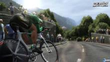 Imagen 2 de Pro Cycling Manager 2011