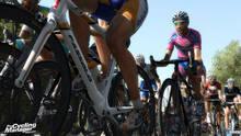 Imagen 3 de Pro Cycling Manager 2011