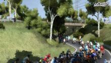 Imagen 4 de Pro Cycling Manager 2011