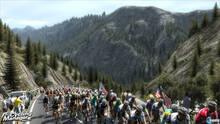 Imagen 5 de Pro Cycling Manager 2011