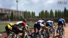 Imagen 6 de Pro Cycling Manager 2011