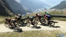 Imagen 7 de Pro Cycling Manager 2011
