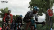 Imagen 8 de Pro Cycling Manager 2011