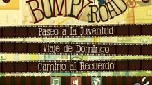 Imagen 1 de Bumpy Road