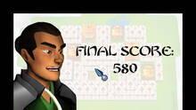 Imagen 23 de Mahjong 3D: Luchas Imperiales