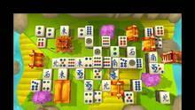 Imagen 25 de Mahjong 3D: Luchas Imperiales