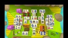 Imagen 27 de Mahjong 3D: Luchas Imperiales