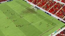 Imagen 2 de Championship Manager: World of Football