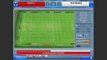 Imagen 3 de Championship Manager: World of Football