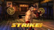 Imagen 1 de Tekken Bowl