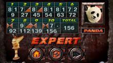 Imagen 2 de Tekken Bowl