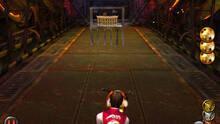 Imagen 3 de Tekken Bowl