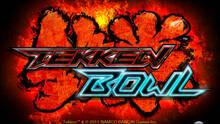 Imagen 4 de Tekken Bowl