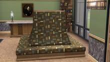 Imagen 2 de Los Sims 3 Vida en la Ciudad