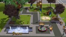 Imagen 3 de Los Sims 3 Vida en la Ciudad