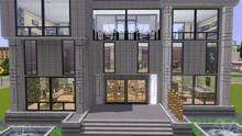Imagen 6 de Los Sims 3 Vida en la Ciudad
