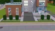 Imagen 7 de Los Sims 3 Vida en la Ciudad