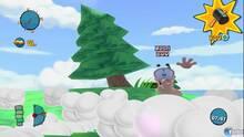 Imagen 21 de Worms: Ultimate Mayhem