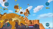 Imagen 23 de Worms: Ultimate Mayhem