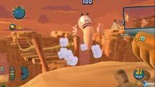 Imagen 24 de Worms: Ultimate Mayhem