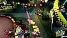 Imagen 12 de All Zombies Must Die! XBLA