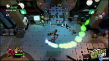 Imagen 13 de All Zombies Must Die! XBLA