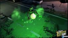Imagen 15 de All Zombies Must Die! XBLA