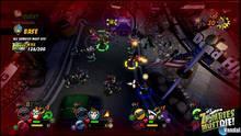 Imagen 17 de All Zombies Must Die! XBLA
