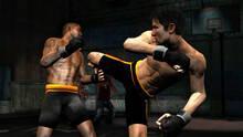 Imagen 2 de Unrestricted Supremacy MMA