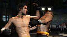 Imagen 3 de Unrestricted Supremacy MMA