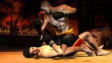 Imagen 4 de Unrestricted Supremacy MMA