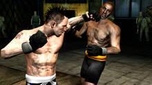 Imagen 5 de Unrestricted Supremacy MMA