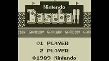 Imagen 4 de Baseball CV