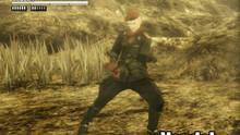 Imagen 147 de Metal Gear Solid 3: Snake Eater