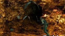 Imagen 146 de Metal Gear Solid 3: Snake Eater