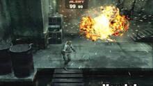 Imagen 148 de Metal Gear Solid 3: Snake Eater