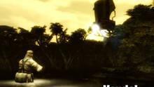 Imagen 144 de Metal Gear Solid 3: Snake Eater