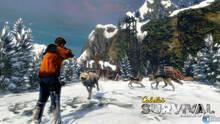 Imagen 2 de Cabela's Survival: Shadows of Katmai
