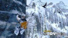 Imagen 3 de Cabela's Survival: Shadows of Katmai